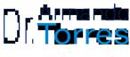 Dr. Armando Torres Logo